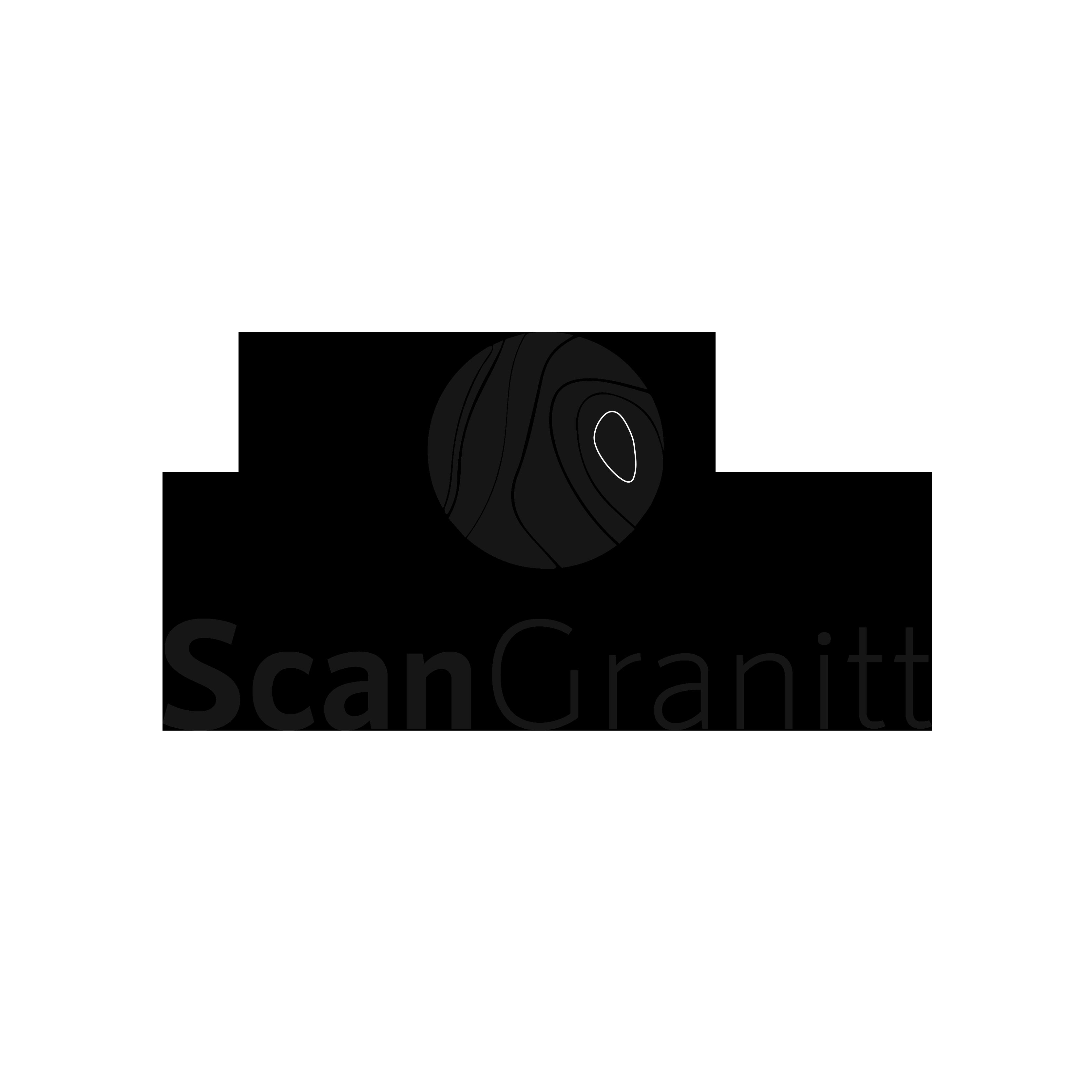 Scan Granitt